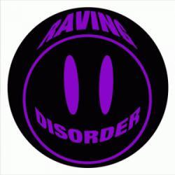 Raving Disorder 02