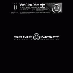 Sonic Impact 02