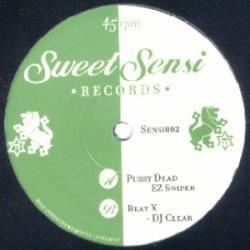 Sweet Sensi 02