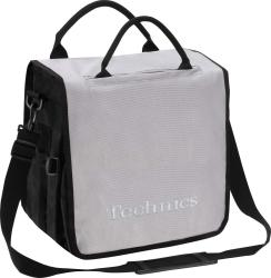 Technics BackBag Blanc Argent