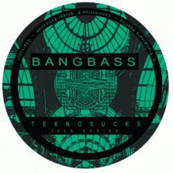 Teknosucks 100 pour 100 Bangbass
