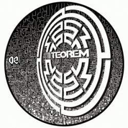 Teorem 02