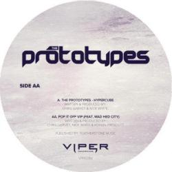 Viper 78