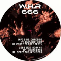 Watt Hellz 666