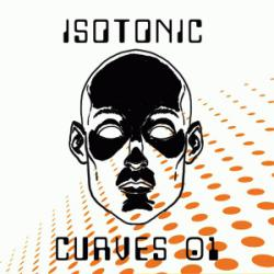 Isotonic Curves 01