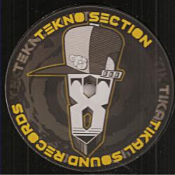 Tekno Section 08