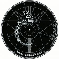 Yaya 23 Records 22.99