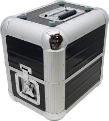 Zomo Recordcase MP-80 XT Noir
