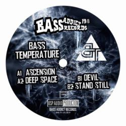 Bass Addict 19
