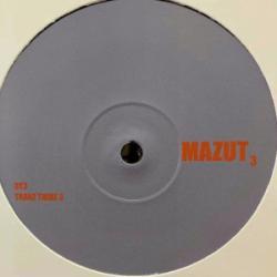 Mazut 03