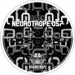 Neurotrope 57