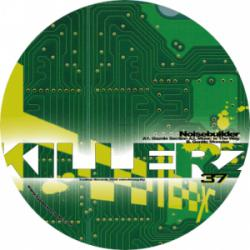 Toolbox Killerz 37