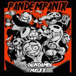 Pandempanik