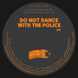 Do Not Dance 02