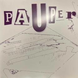 Pauper 06