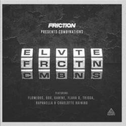 Elevate Records 56