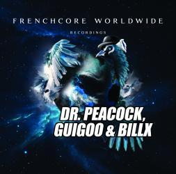 Frenchcore Worldwide 06