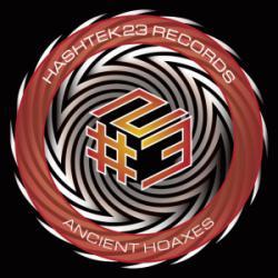 Hashtek23 04