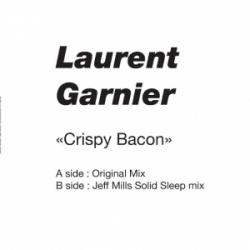 Crispy Bacon Rmx