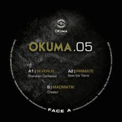 Okuma 05