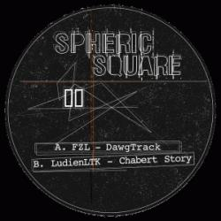 Spheric Square 00