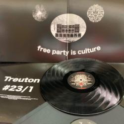 Treuton 23 01