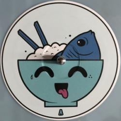 Fishrice 01