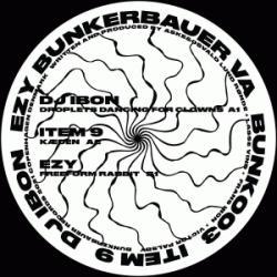 BunkerBauer 03