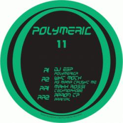 Polymeric 11