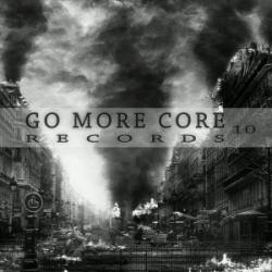 Go More Core 10
