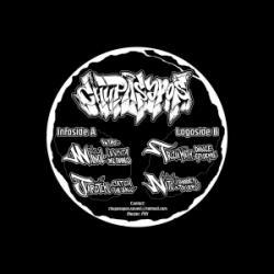 Chupasapos 01