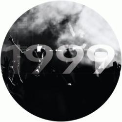 Planet Rhythm UK LTD 1999