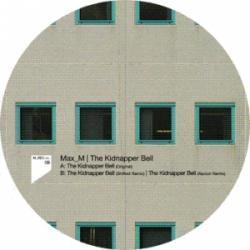 M Rec Ltd 09