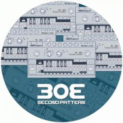 Zodiak Commune 303 02