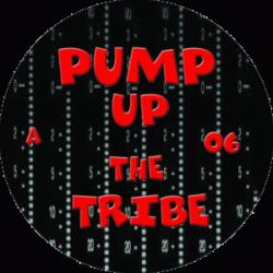 Pump Up The Tribe 06