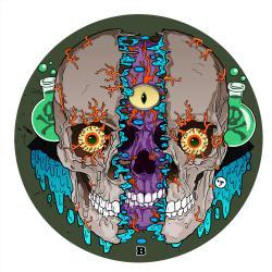 Acid Pirate 15