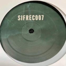 Sifrec 07
