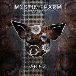 Mystic Pharm 01