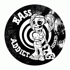 Bass Addict 35