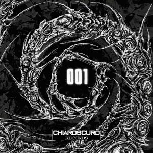 Chiaroscuro 001