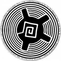Hypnose 02