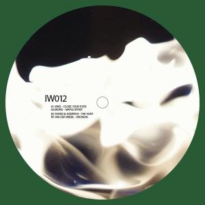 Interwave 12