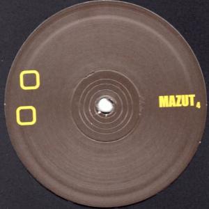 Mazut 04