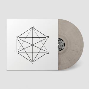 Planet Rhythm UK LTD HEX