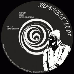 Silencebuster 01