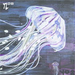 Transelucid 08